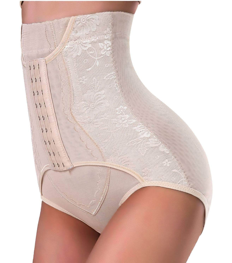 Women Butt Lifter Shapewear