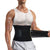 Wonderience Back Workout Sweat Waist Trimmer