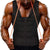 High Intensity Interval Training Workout Vest