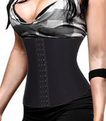 Women Postpartum Girdle Waist Trainer Belt