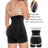 Women High-Waist Tummy Control Smooth Thigh Butt Lifter