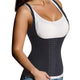 Waist Trainer Corset Vest for Weight Loss