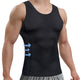 Wonderience Slimming Belly Compression Vest