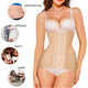 2 in 1 Postpartum Belly Girdle Control Shapewear
