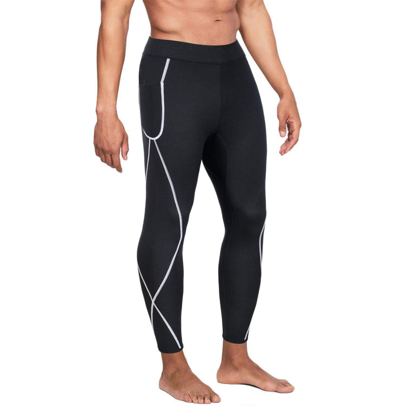 High Intensity Training Compression Pants