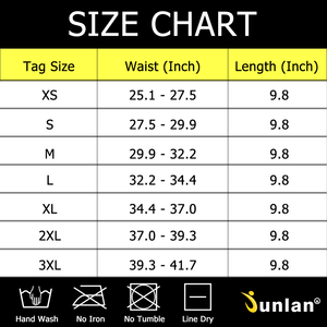 Shaping Abdominal Shaper Breathable Bodice