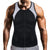 High Intensity Treadmill Vest