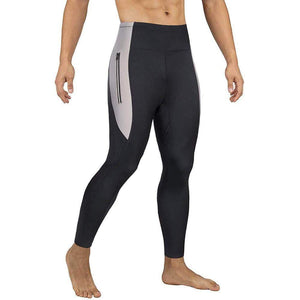 High Intensity HIIT Training Pants