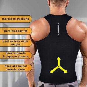 High Intensity HIIT Training shirt