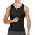 Body Shaper  Compression Zipper  Vest