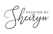 Fashion by SHEIRYN | Women's Fashion, Jewelry, and Sunglasses | Sophistication in your hands.