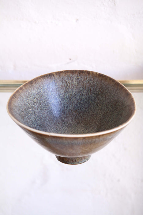 Carl-Harry Stalhane Bowl