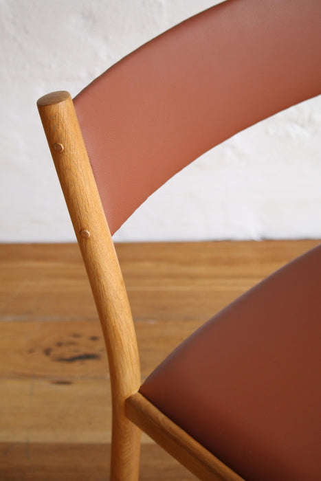 Hans Wegner Desk Chair