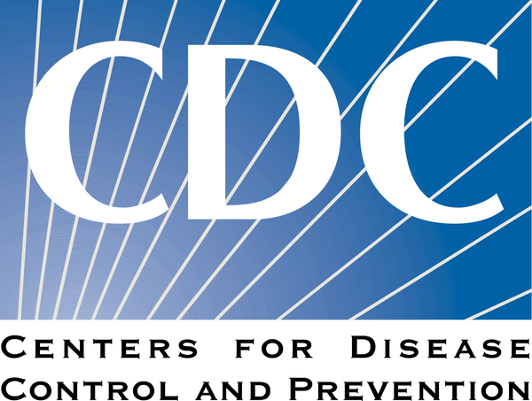 CDC increasing personal protective equipment guidance for food and beverage companies