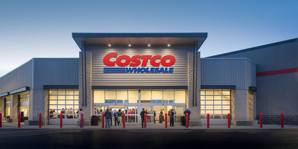You Won't Believe How Shopping Is About to Change at Costco