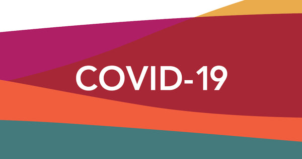 Record High of New Covid-19 Cases in a Single Day Passes 50,000 in the United States