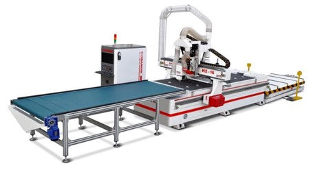 cnc nesting machine cnc router for cabinet