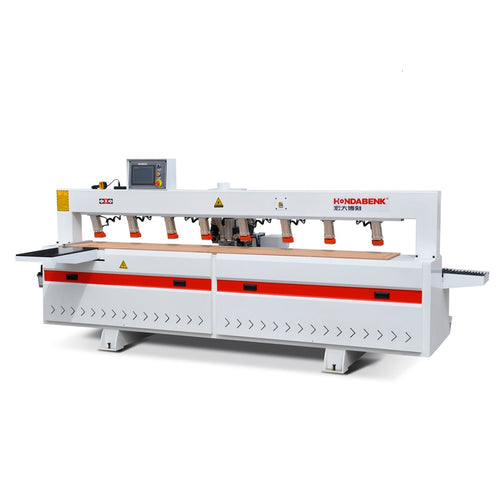 side drilling machine - OSAIN CNC Router