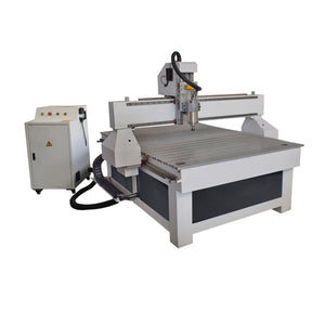 1212 CNC Router kit 4x4 ft |3D cnc wood carving router machine