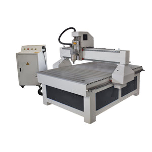 1212 CNC Router 4x4ft Free Shipping to port - OSAIN CNC Router
