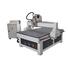 Load image into Gallery viewer, 1212 CNC Router kit 4x4 ft |3D cnc wood carving router machine