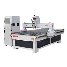 Load image into Gallery viewer, 4x8 MDF cutting CNC Router Machine free shipping - OSAIN CNC Router
