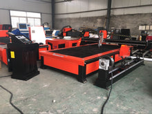 Load image into Gallery viewer, 3axis CNC Plasma Cutting Machine - OSAIN CNC Router
