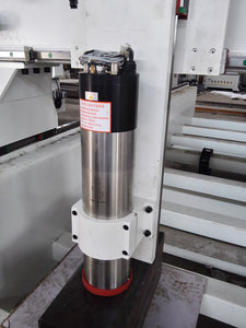 ATC CNC Spindle ISO20 ISO30 BT30 BT40 - OSAIN CNC Router