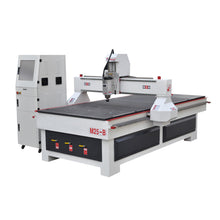 Load image into Gallery viewer, cnc router 4x8 with vacuum table price for sale