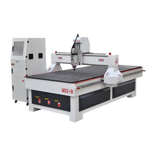 cnc router 4x8 with vacuum table price for sale
