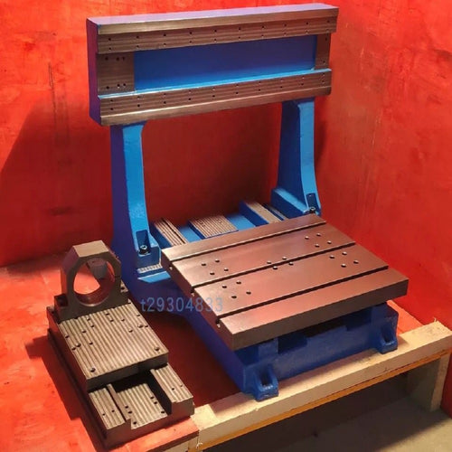 homemade cnc milling machine frame kit - OSAIN CNC Router