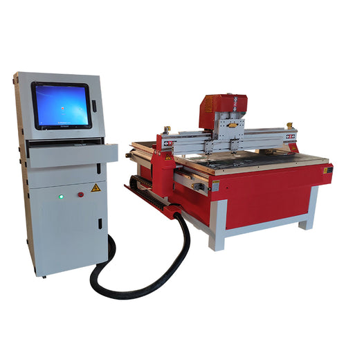 small size cnc glass cutting machine glass cnc cutter 4x4ft - OSAIN CNC Router