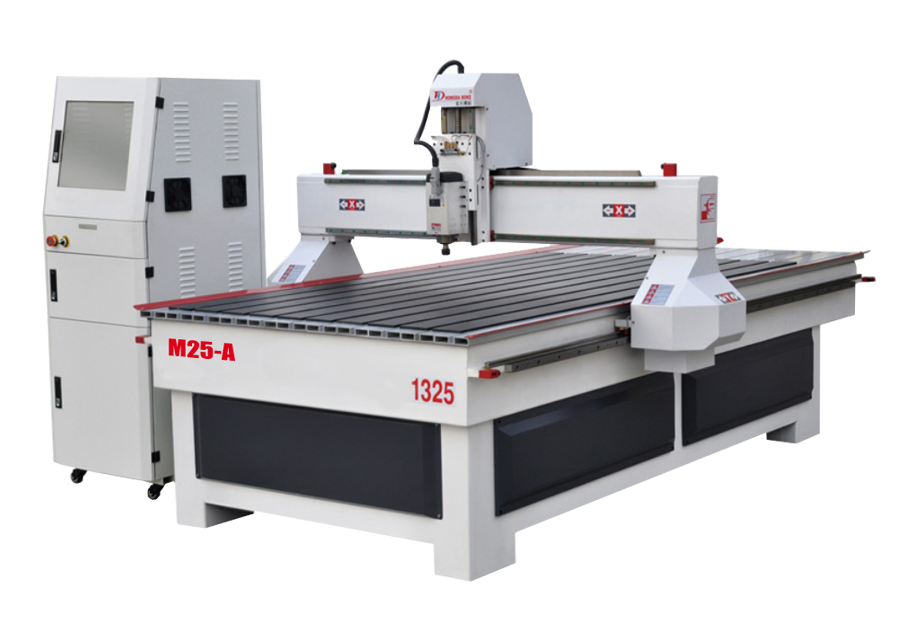 CNC Router kit 4x8 For Wood PVC Aluminum Carbon fiber cutting and carving