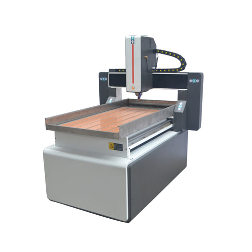 affordable 2x3 Small CNC Router Price - OSAIN CNC Router