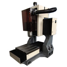 Load image into Gallery viewer, 200X150mm benchtop cnc mill diy cnc milling machine free shipping by sea - OSAIN CNC Router