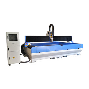 stone engraving cnc router - OSAIN CNC Router