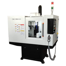 Load image into Gallery viewer, VMC420Pro Metal CNC Milling Machine - OSAIN CNC Router