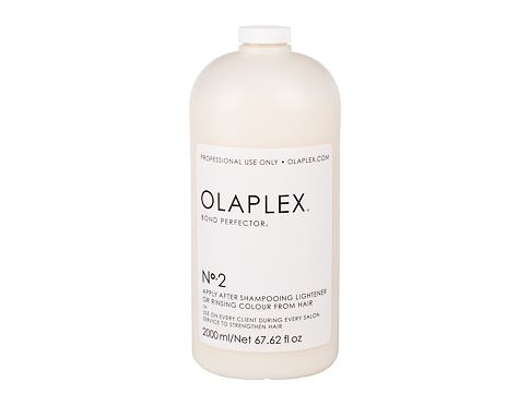 OLAPLEX No. 2 – Bond Perfector 2000ml  -28%