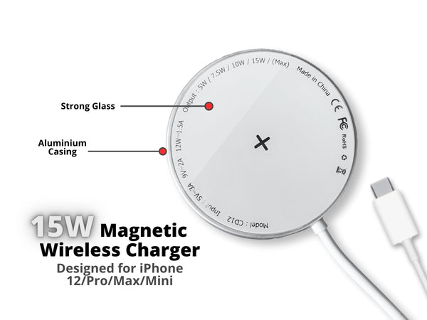 white_wireless_charger