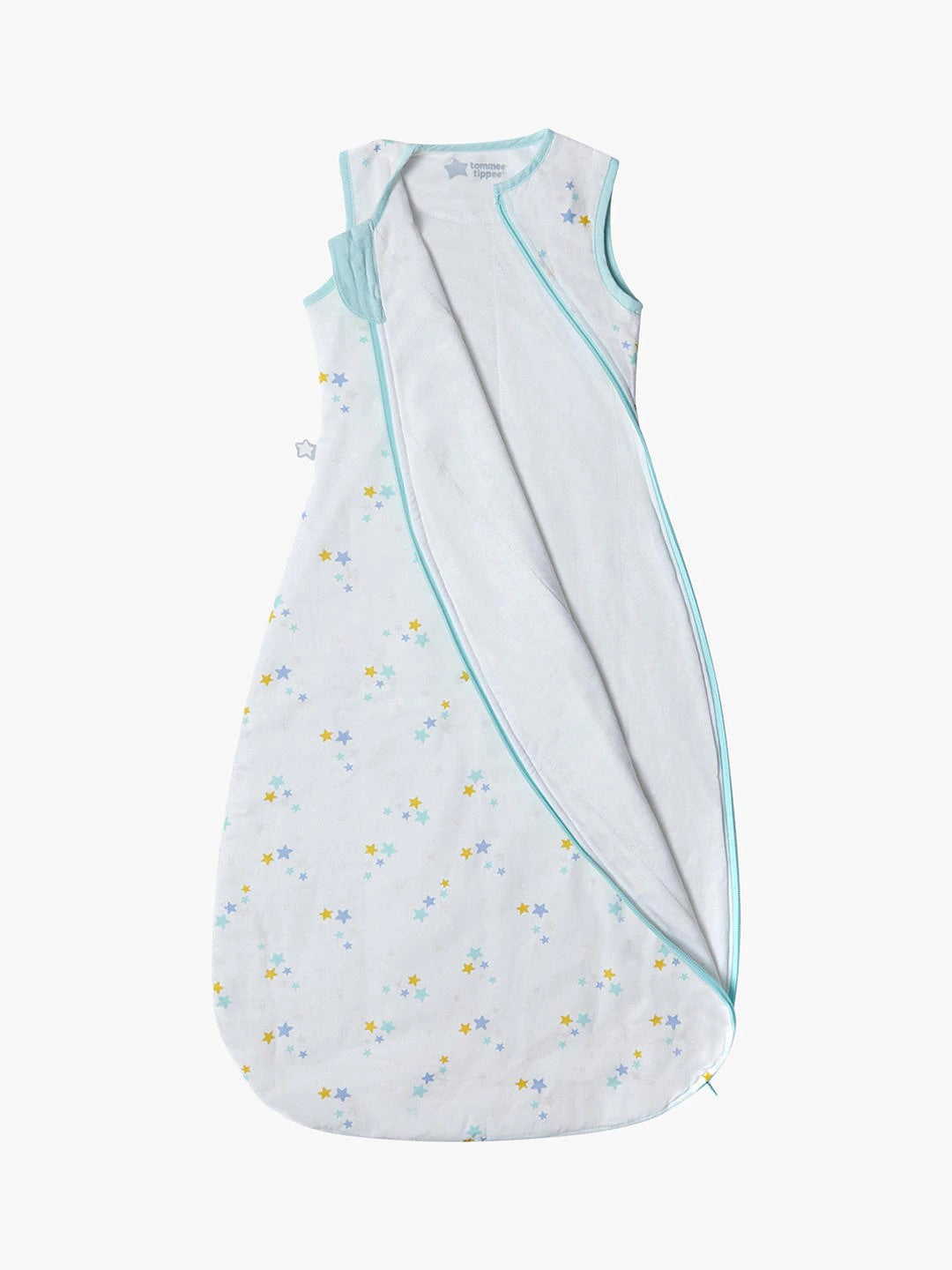 Tommee Tippee- 6-18m 2.5 Tog Little Stars Sleepbag