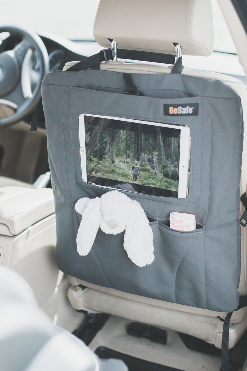 Besafe - Tablet & Seat Cover