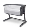 Babylo Cozi Sleeper Graphite/grey Melange
