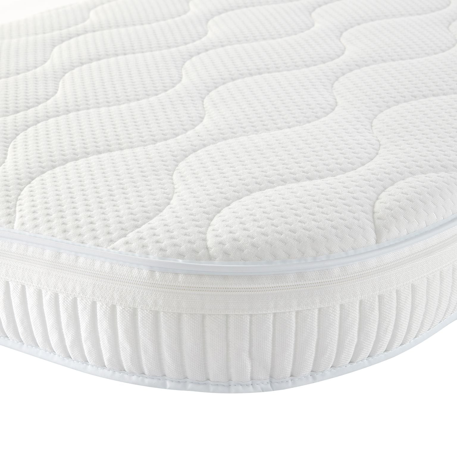 Gaia Baby Maxi-cot Sleep Mattress