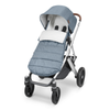 Uppababy Cozy Ganoosh Gregory