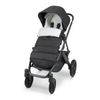 Uppababy Cozy Ganoosh Jake