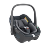 Maxi Cosi Pebble 360 Essential Graphite