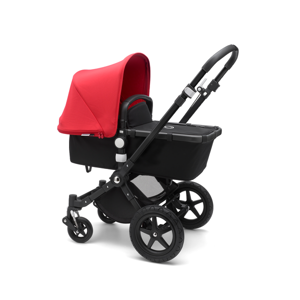 Bugaboo Cameleon3 Sun Canopy Red