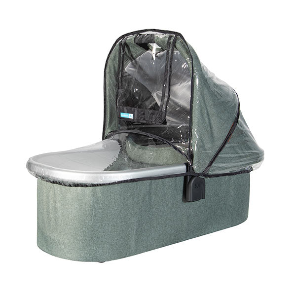 Uppababy - Vista Bassinet Raincover