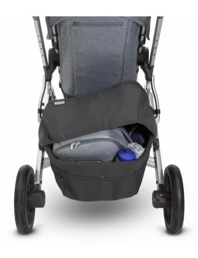 Uppababy Vista V2 Basket Cover