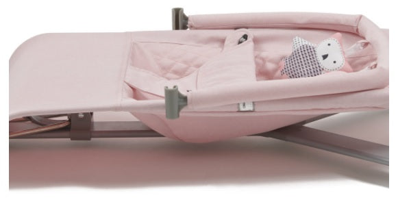 Babylo Gravity Bouncer Pink